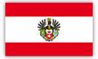 Flagge / Fahne  Stadt Königsberg