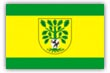Flagge / Fahne Gemeinde Altenholz