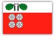 Flagge / Fahne Gemeinde Barsbuette