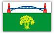 Flagge / Fahne Gemeinde Beldorf