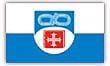 Flagge / Fahne Gemeinde Blenkendorf