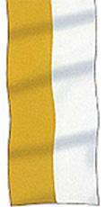 Katholische Kirchenfahne