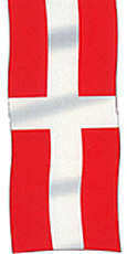 �kumenische Kirchenfahne